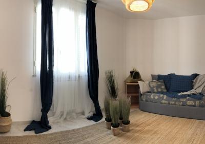 Casa Vacanze Appartamento Da Nonno Tanino